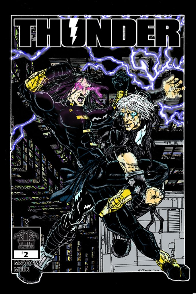 Thunder02webcomiccover