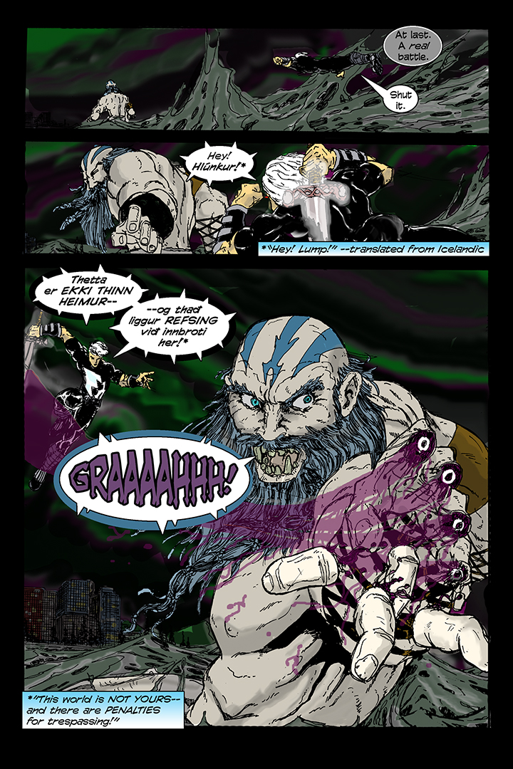 Thunder03webcomic03