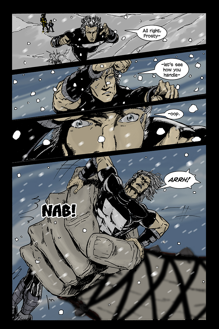 Thunder03webcomic08