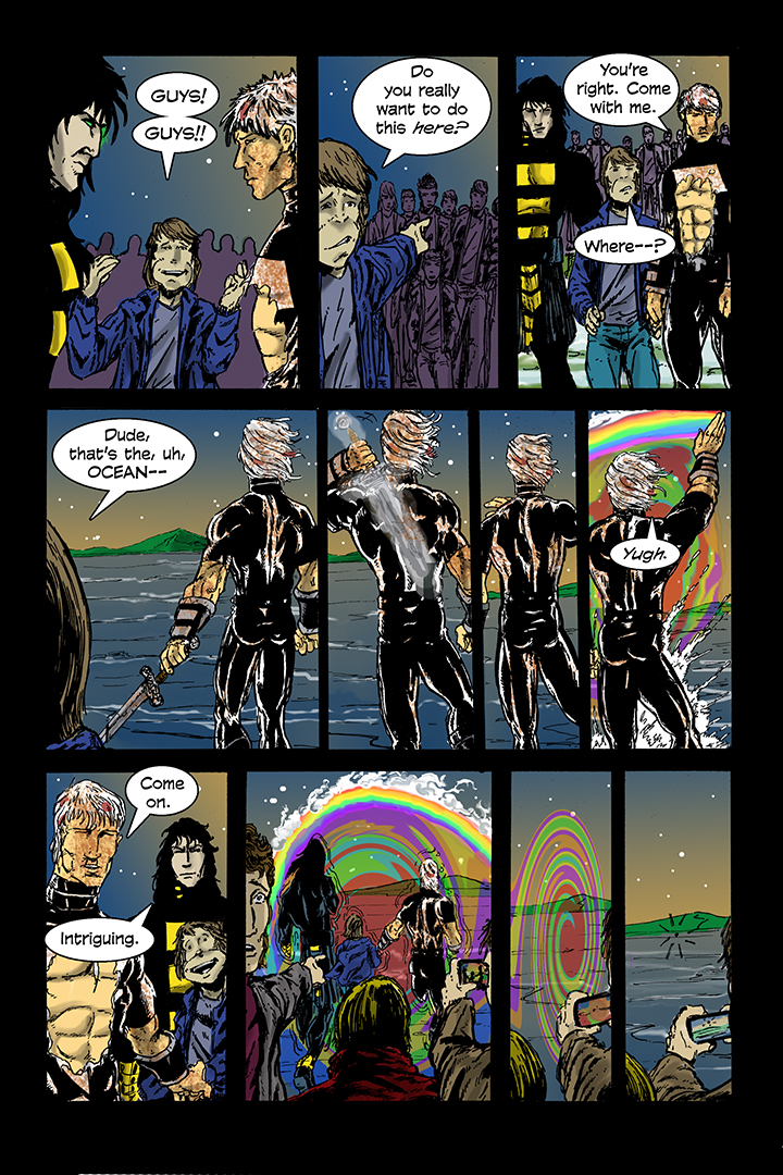 Thunder03webcomic19