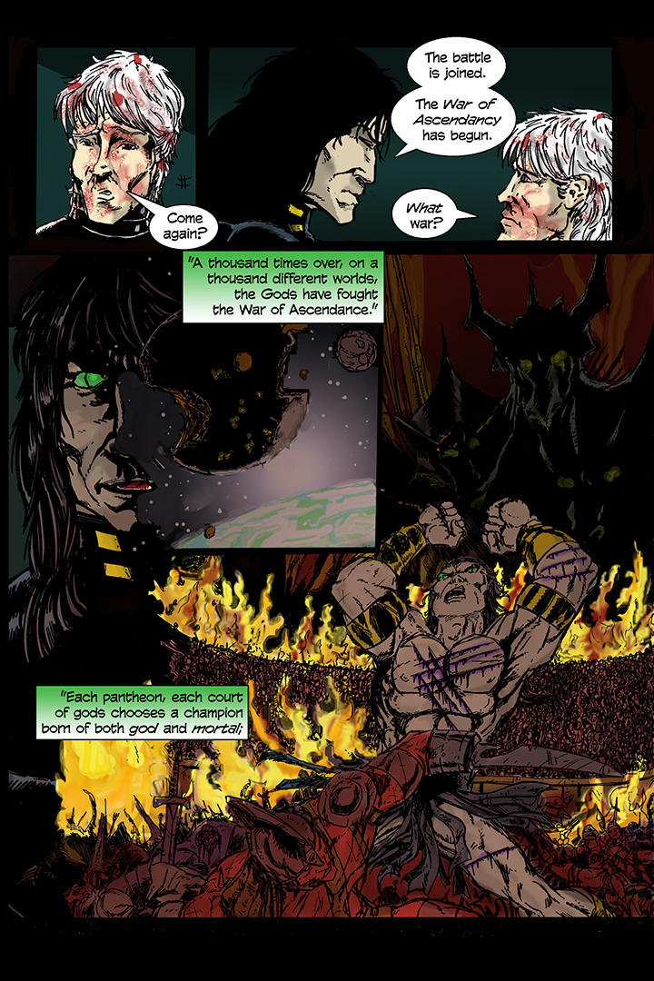 Thunder03webcomic21