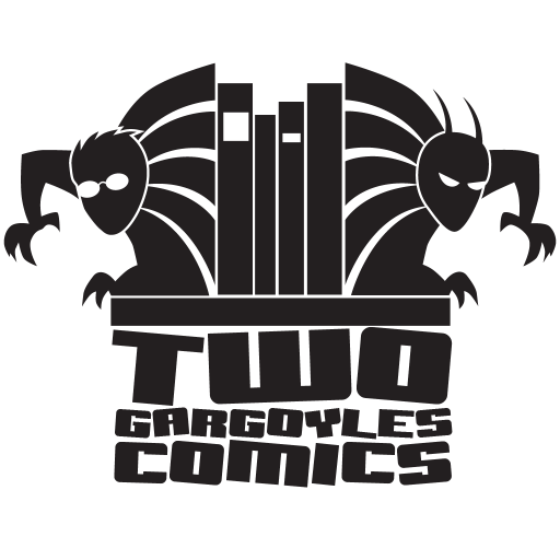 cropped-Twogargs-Favicon-01.png