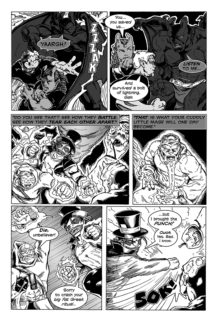 TDA01webcomic17