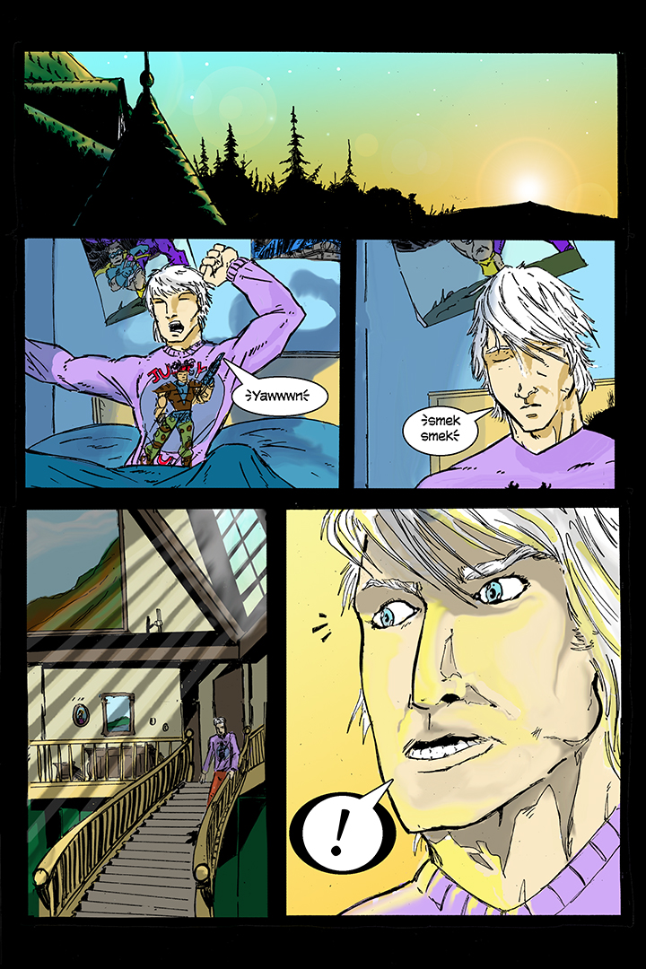 Thunder04webcomic01