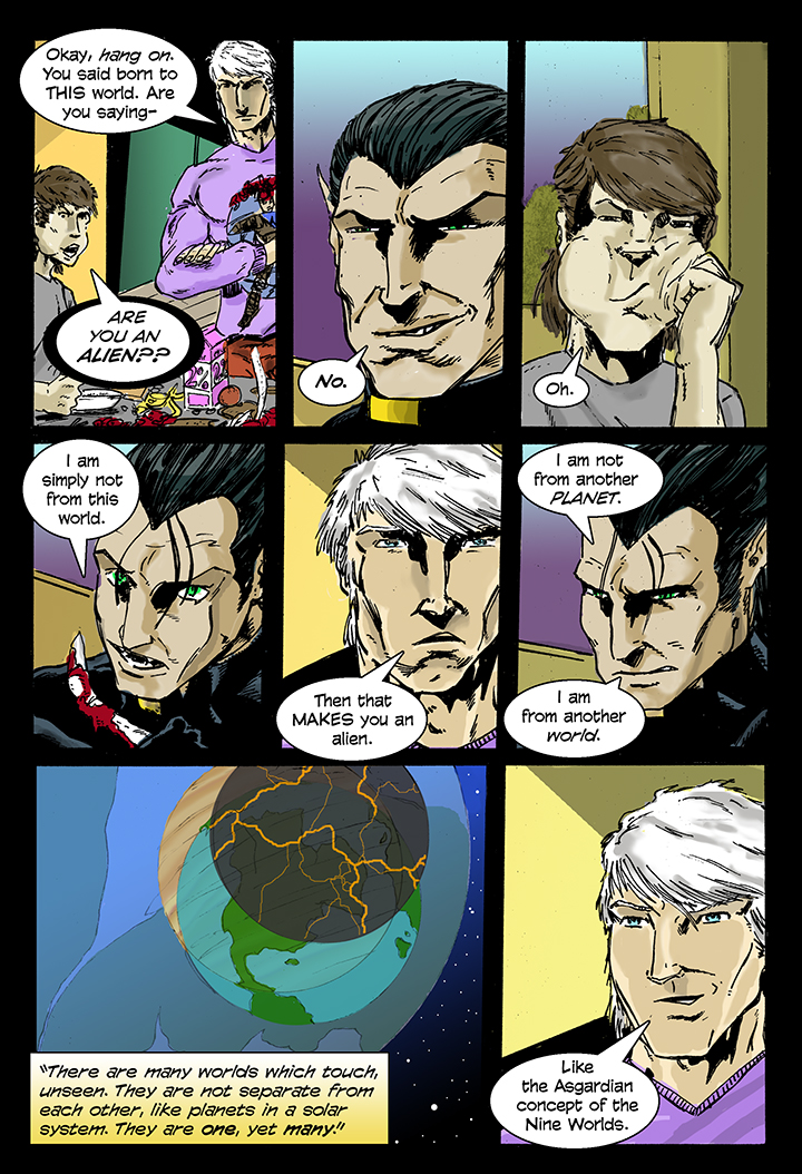 Thunder04webcomic05