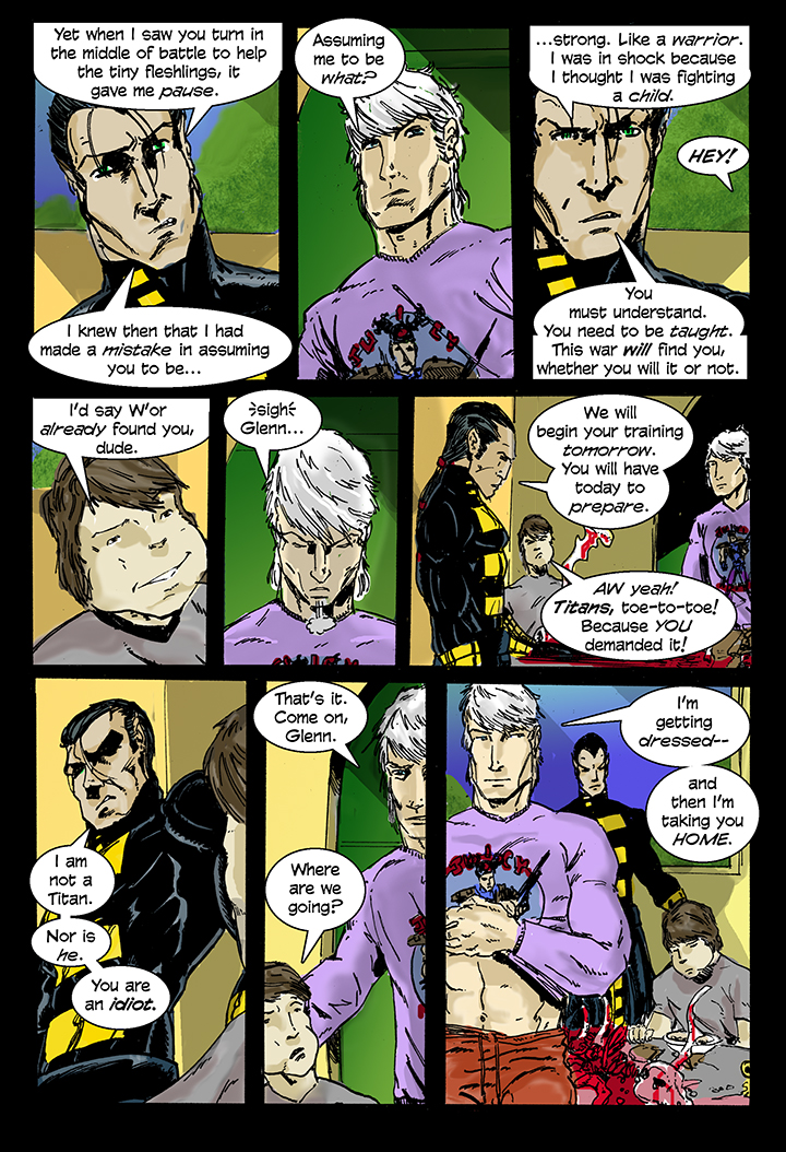 Thunder04webcomic08