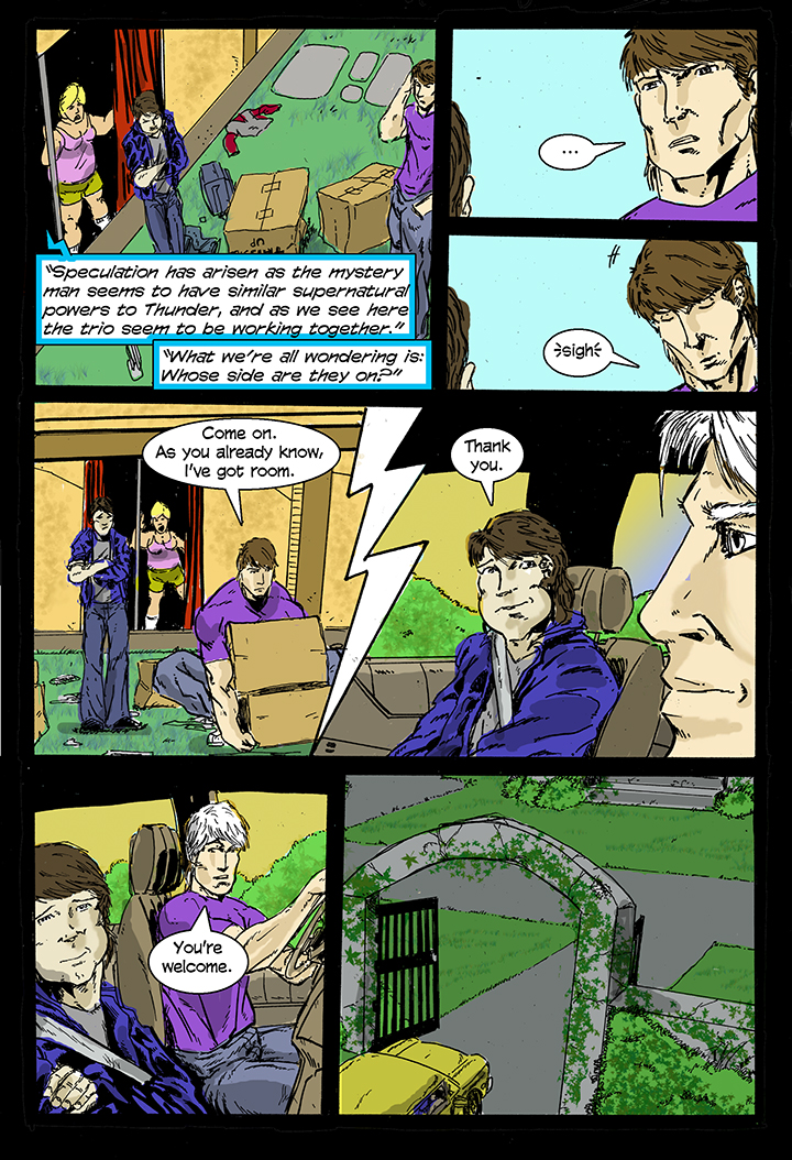 Thunder04webcomic14