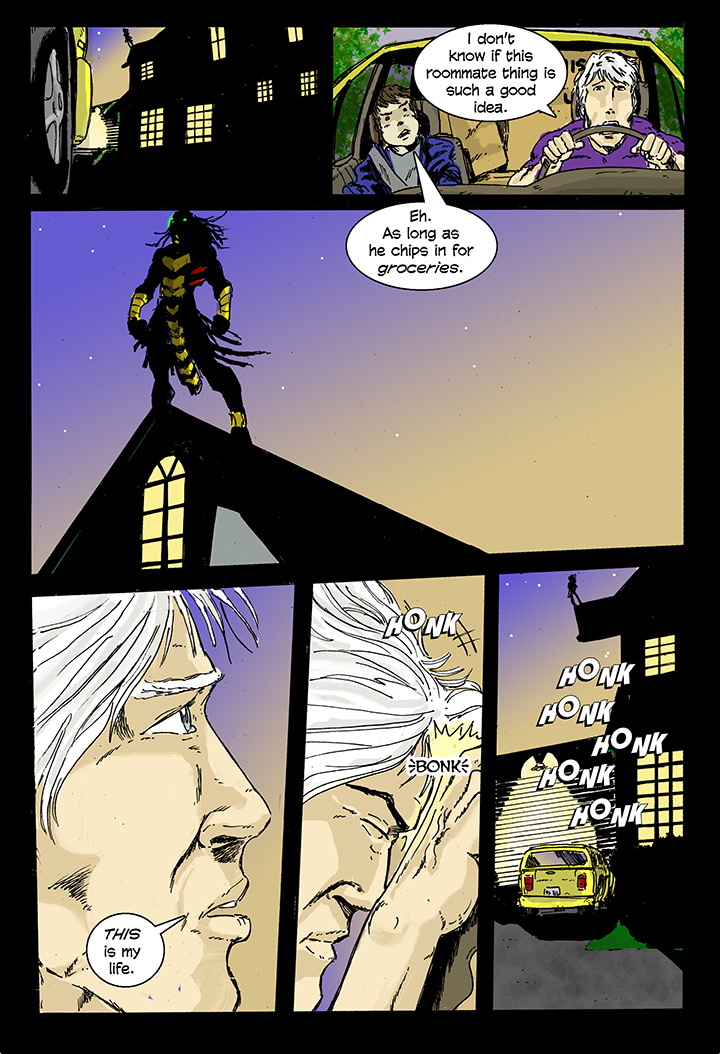 Thunder04webcomic15