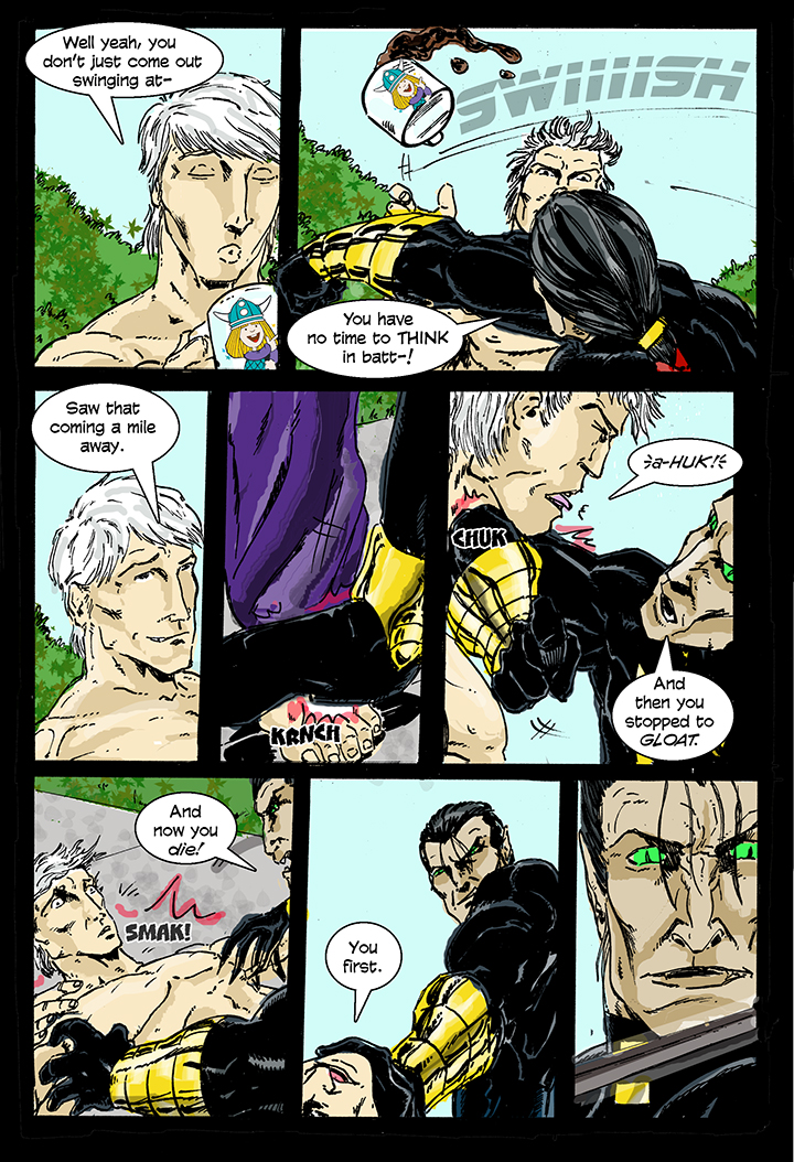 Thunder04webcomic19